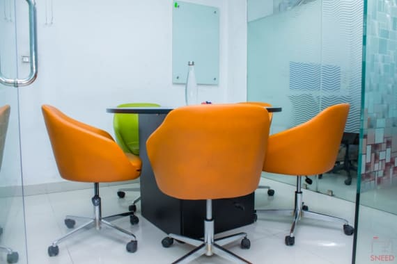 Meeting Room New Delhi Dwarka yc-coworking-space-dwarka