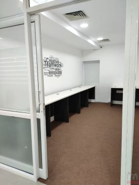 Hyderabad Kondapur sbc-coworking-space-