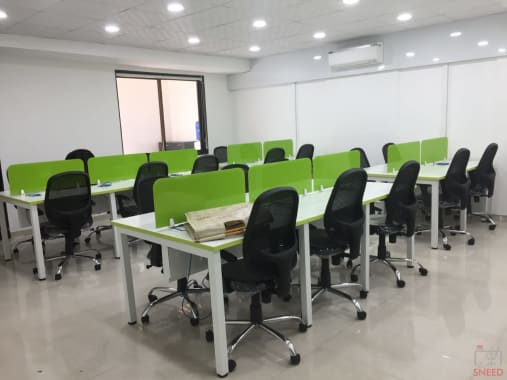 24 seaters Open Desk Pune Baner next-page-coworking-baner