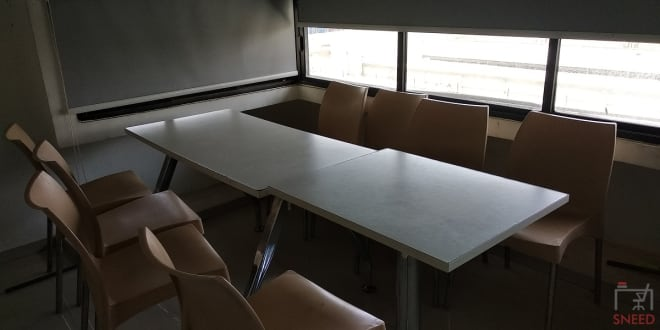 Meeting Room Ahmedabad Ellisbridge mybranch-ahmedabad-