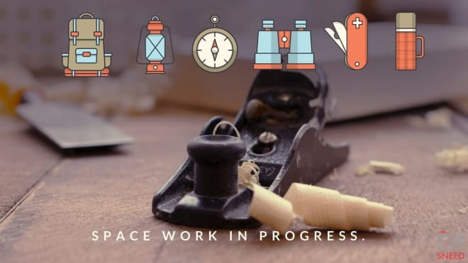 Bangalore Indiranagar attic-space-indiranagar-4