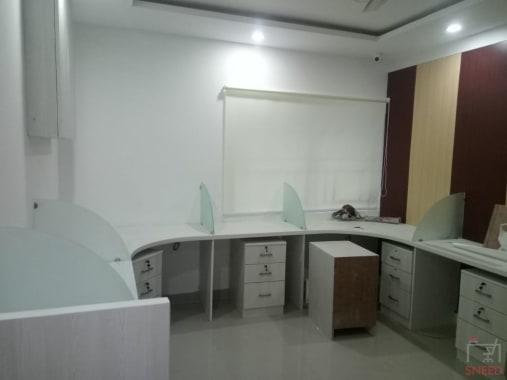 50 seaters Open Desk Bangalore Marathalli live-tech---bangalore