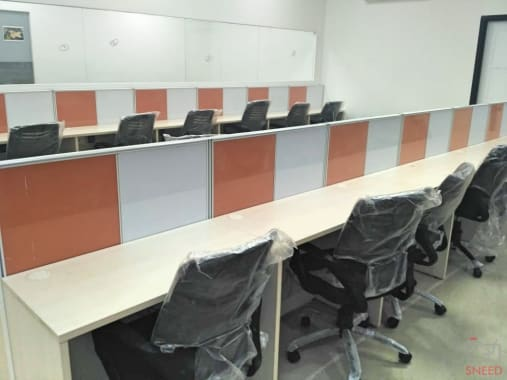 24 seaters Open Desk Pune Baner grafio-hub-2-&-3