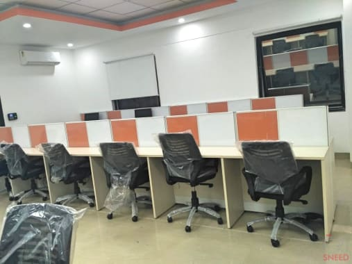 33 seaters Open Desk Pune Baner grafio-hub-2-&-3