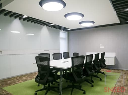 Meeting Room Bangalore Whitefield flexible-office-brigade-irv