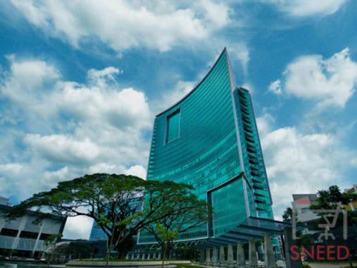 General Bangalore Malleshwaram flexible-offices-wtc