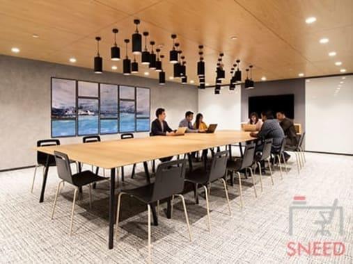 Meeting Room Bangalore Whitefield flexible-offices-shantiniketan