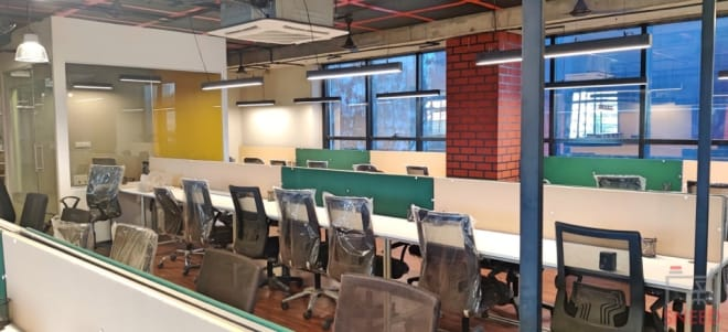 Pune Baner neper-labs-coworking