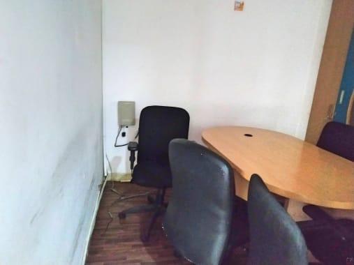 Meeting Room Hyderabad Ameerpet aditya-trade-center