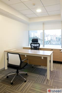 60 seaters Open Desk Bangalore Marathahalli evoma-orr