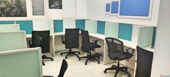 10 seaters Private Room Chennai Guindy dhwarco-business-centre