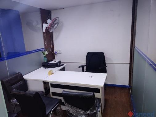 2 seaters Private Room Bangalore Rajajinagar taiven