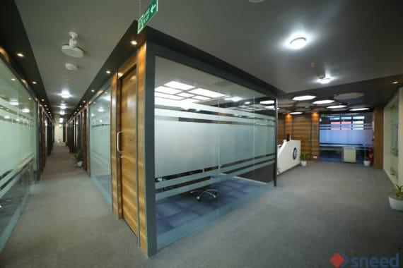 General Chennai Guindy trend-india-workspaces-chennai