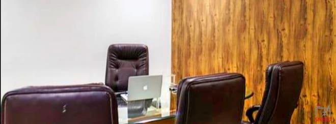 Private Room Chandigarh Ambala highway imesh-lab