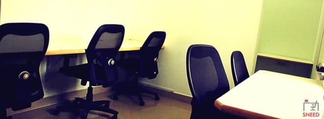 Private Room Bangalore Indiranagar beginest