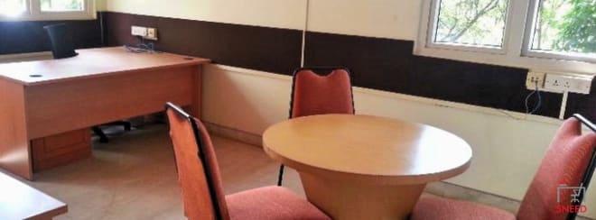 Private Room Bangalore Whitefield evoma-br