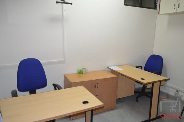 2 seaters Private Room image