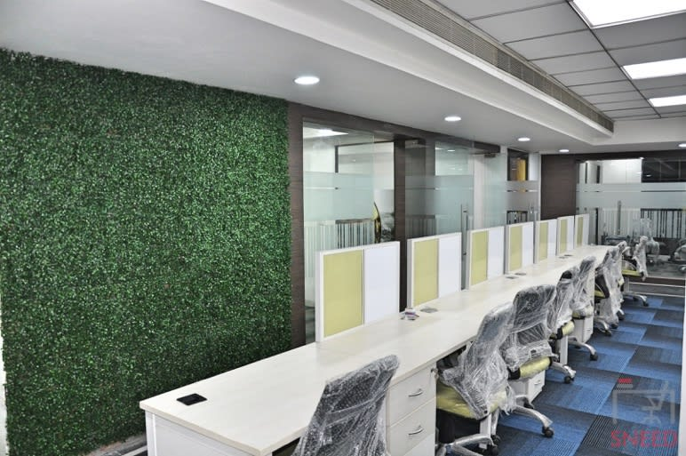 Innowork Noida-Sector 16
