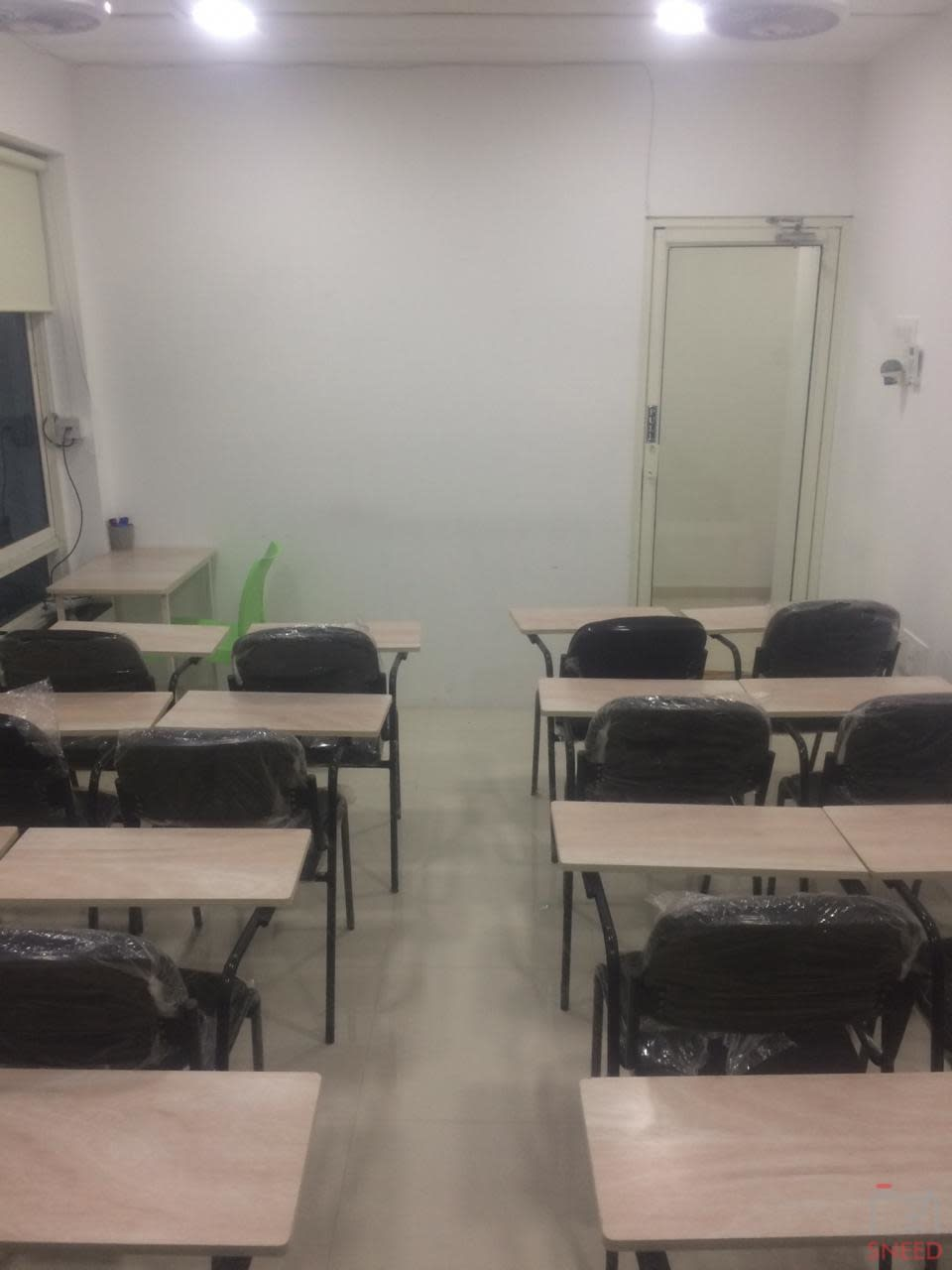 26 seaters Training Room image