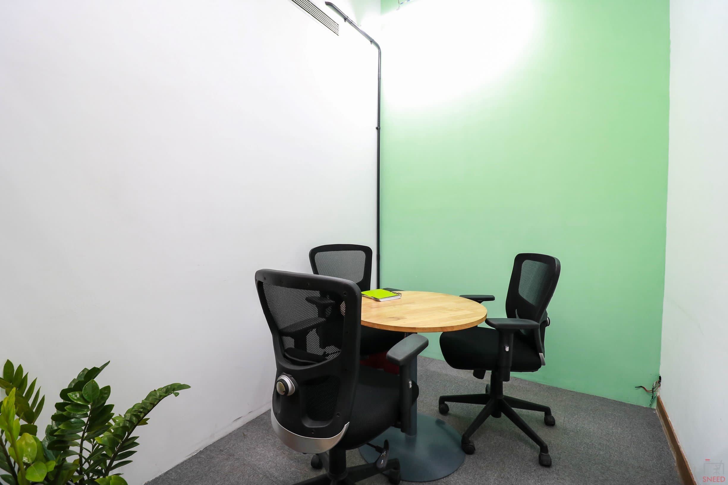 Meeting Room image