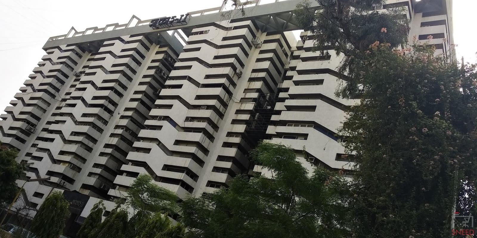 MyBranch Ahmedabad -Ellisbridge