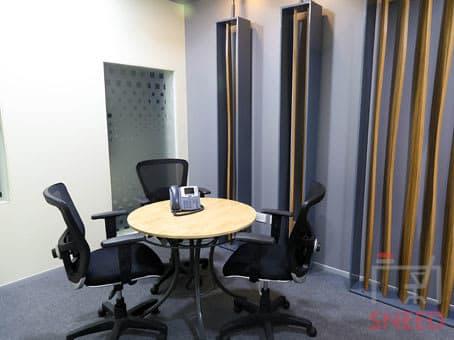 Meeting Room image