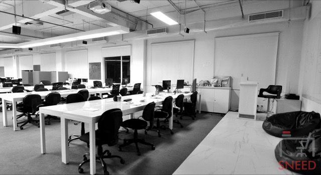 Investopad Gurgaon-Sector 32