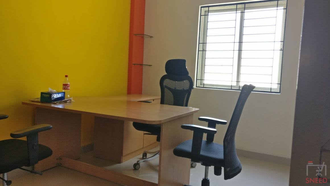 Bangalore Alpha Lab Whitefield-Whitefield