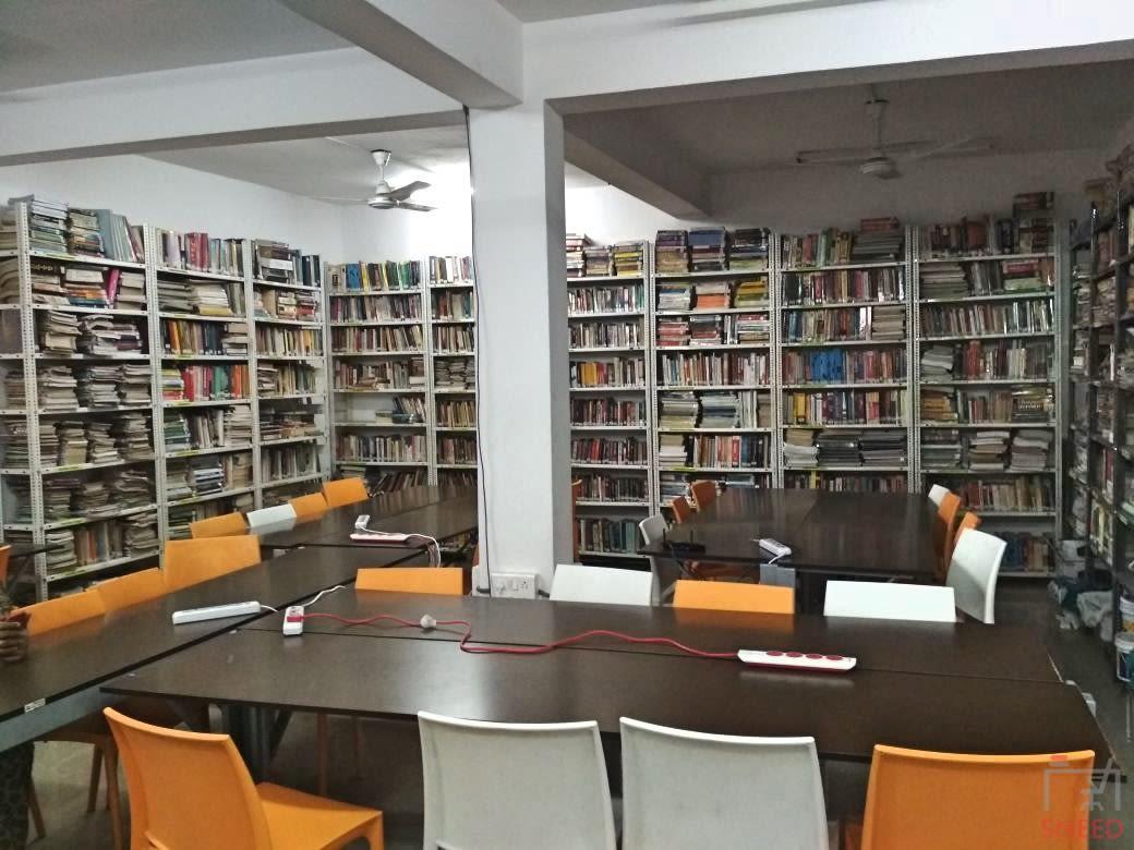 MyBooksBank-Pragathi Nagar