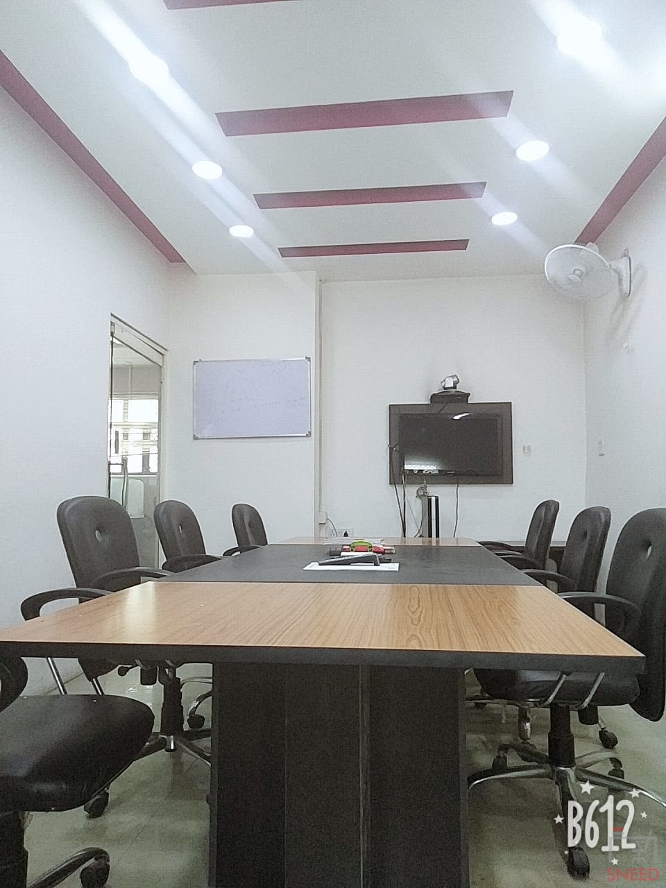 Aardee Offices-Dwarka