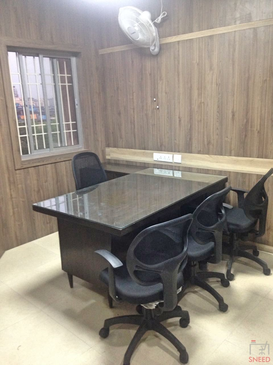 Best Coworking Space In Kolkata Shared Office Space For Rent