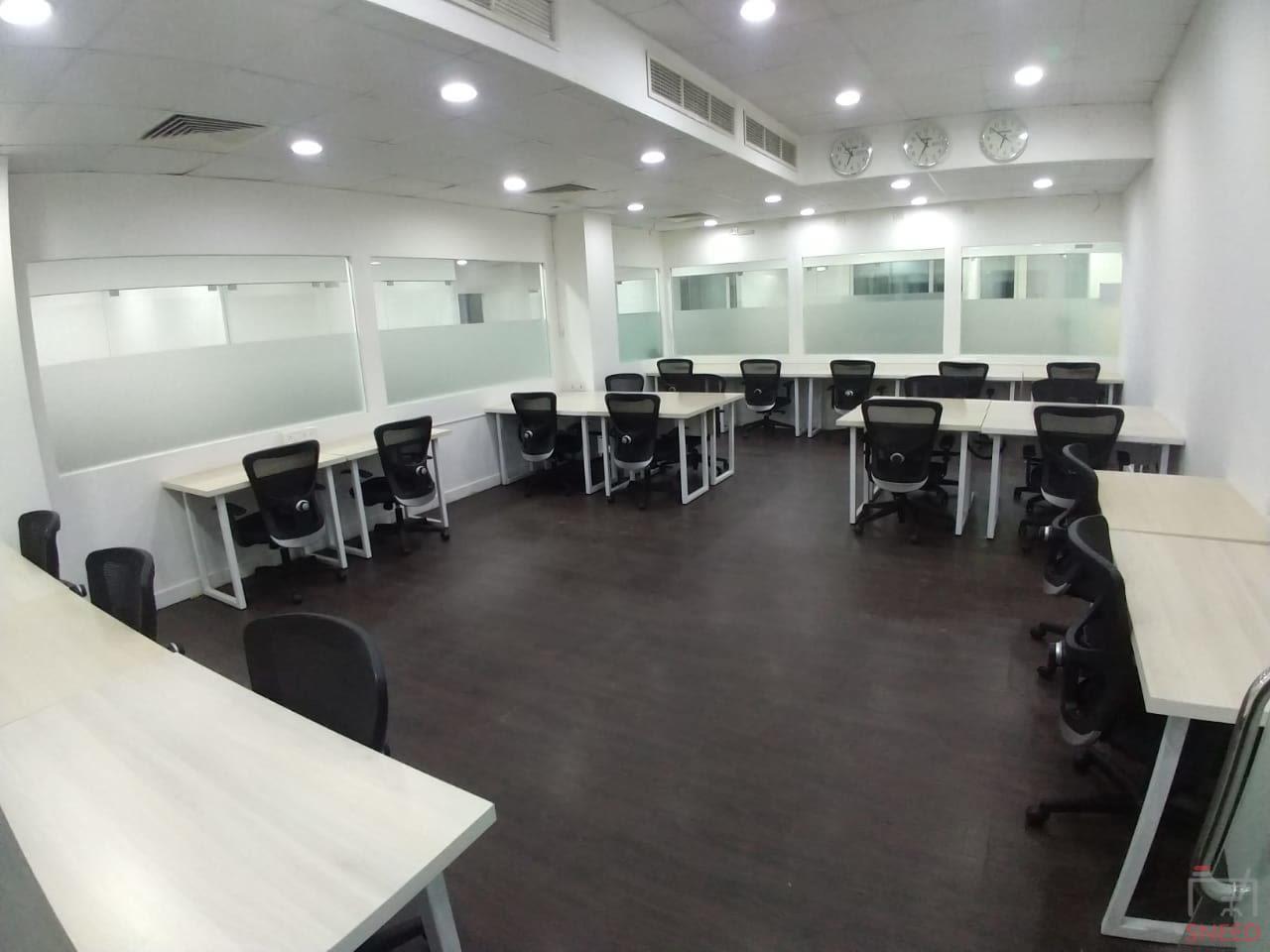 Next 57 Kochi-Kadavanthara