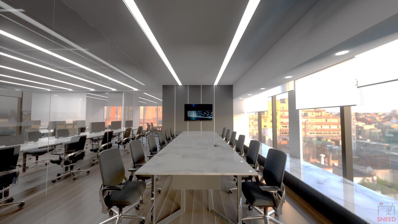 Alacrity India Innovation Centre-Baner