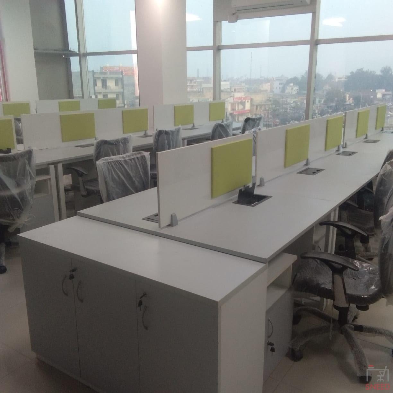 MyBranch Noida-Sector 107