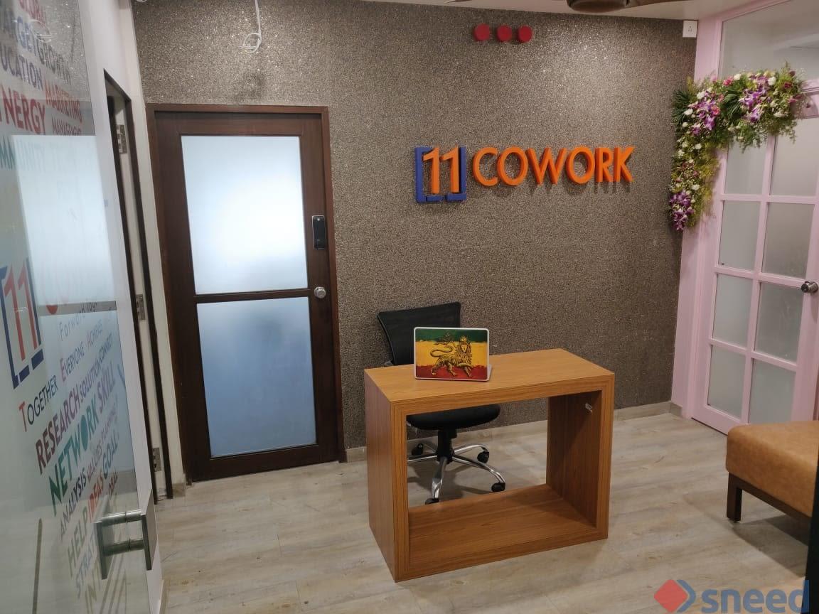 11 Cowork Baner-Baner