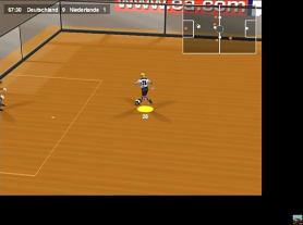 Beispielbild aus Spiele