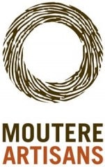 Logo for Moutere Artisans