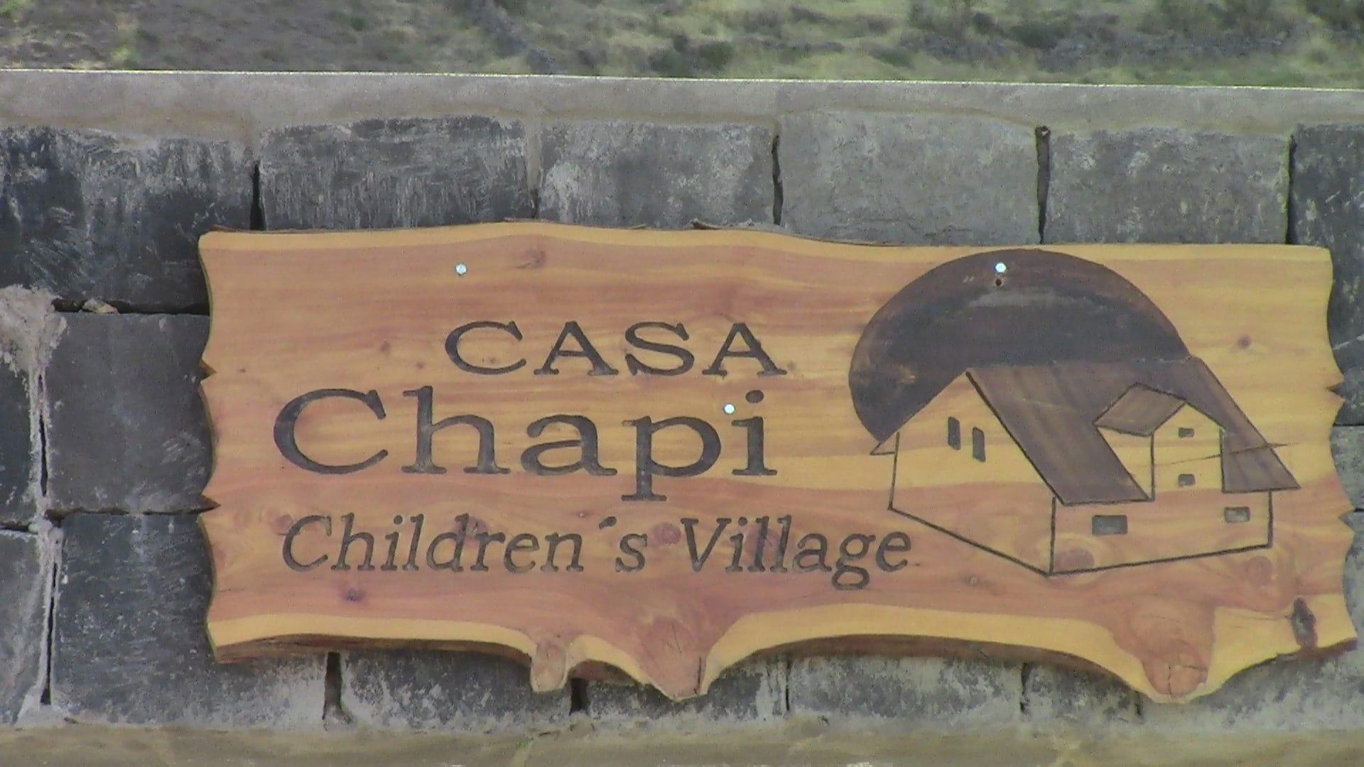 Snowmass Casa Chapi Medical Center