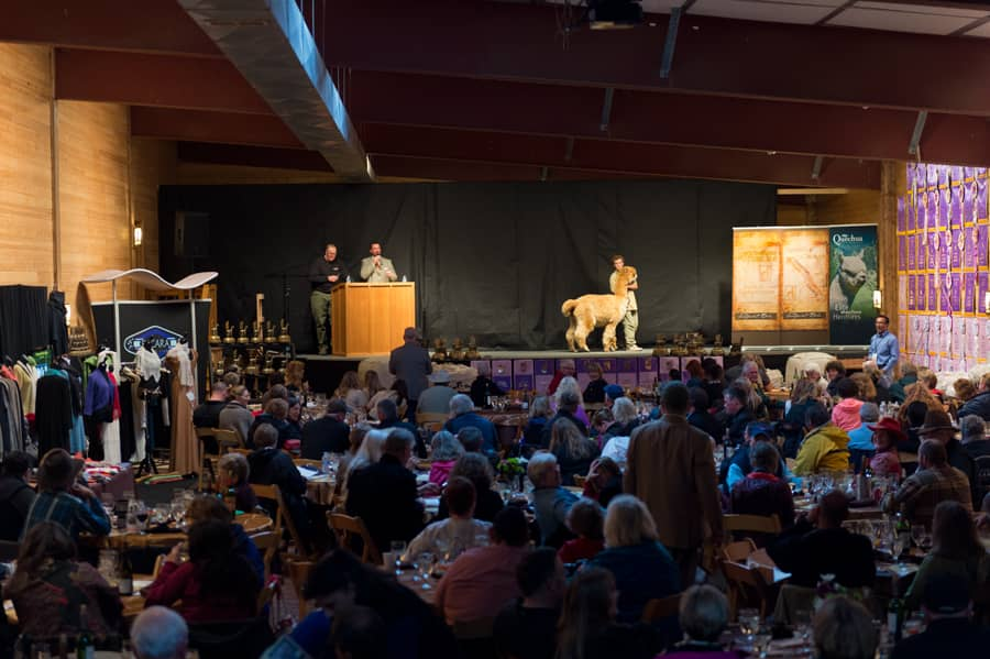 Snowmass Sale & Symposium