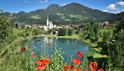 Reith im Alpbach