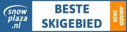 Snowplaza Award 2020