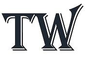 Testing Waters Logo