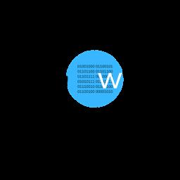 GoWWW Logo