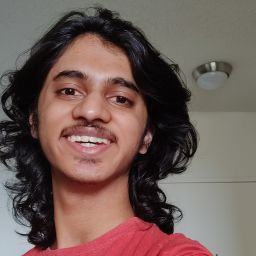 Pranav Shikarpur - Innovator | Entrepreneur | Musician
