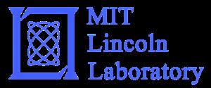 Lincoln Laboratories Logo