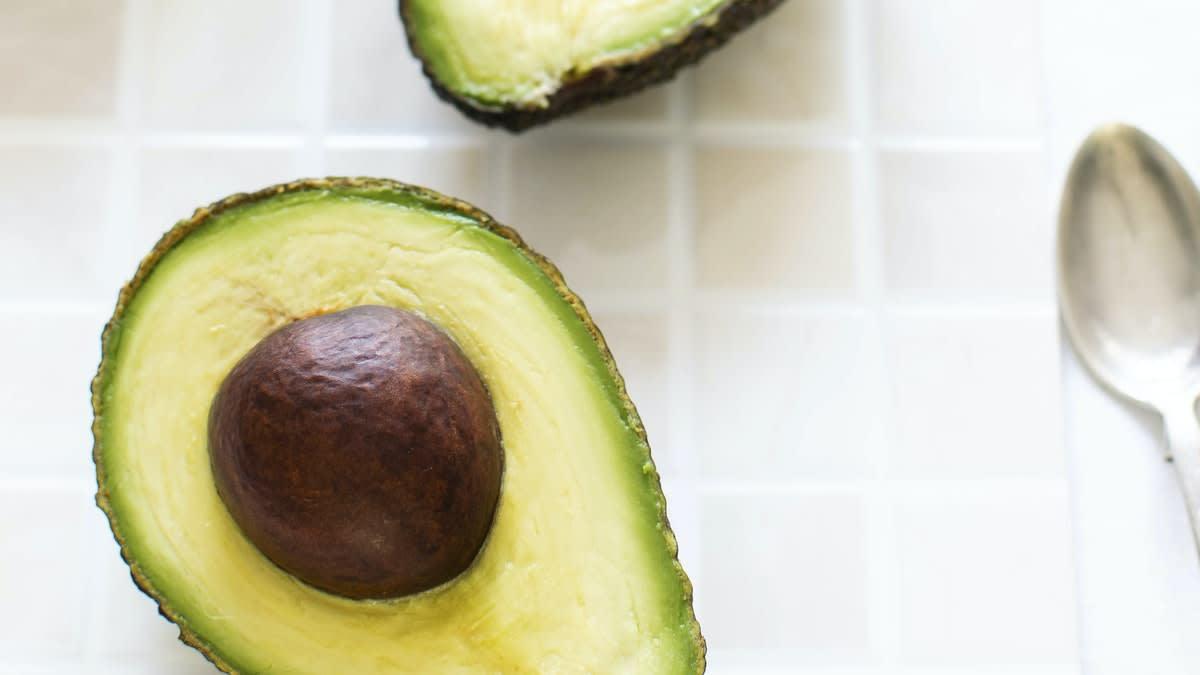 Las grasas y nuestra salud (parte 2)