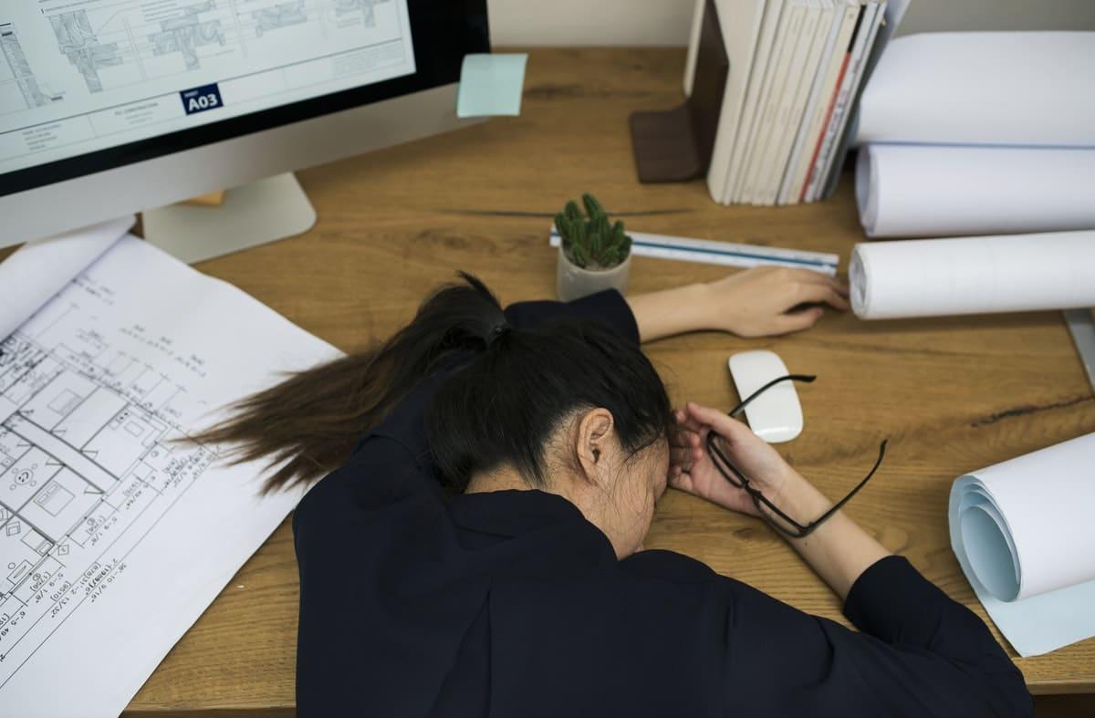 Calidad del sueño: uno de los pilares de la buena salud (parte 1)