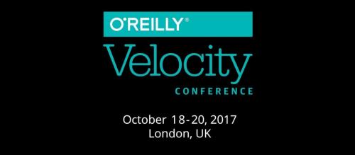 Velocity London