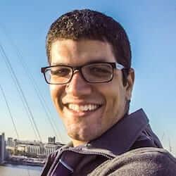 Assaf Hefetz