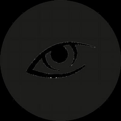 VersionEye logo